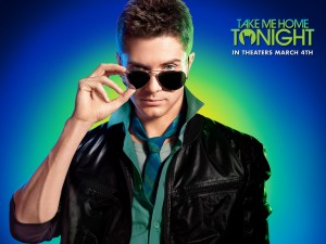 topher grace take me home tonight