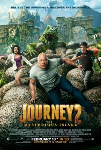 journey_two_the_mysterious_island