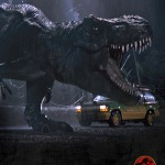 jurassic park 3d wallpaper for ipad