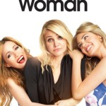 "Poster for the movie ""The Other Woman"""