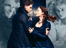 """Poster for the movie """"Great Expectations"""""""